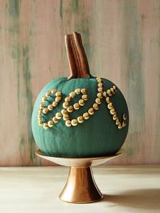 pumpkins-thumbtack