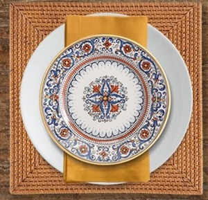 Casual Place Setting from Cost Plus World Market