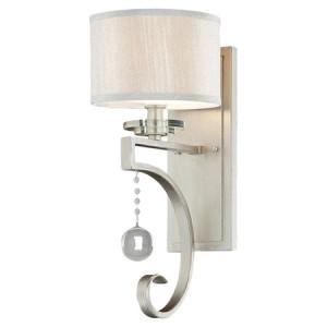 From lampsplus.com