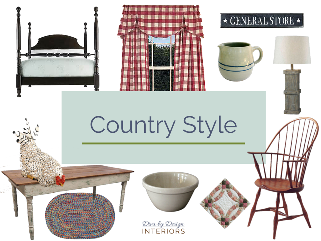 my little bit of country by In an article called my little bit of country, posted in central park by susan cheever, susan cheever argues her view of living respectively in the city and on the country we will write a custom essay sample on.