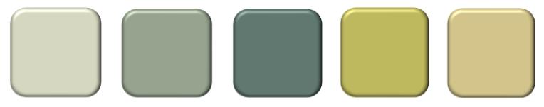 BM Greens 2015