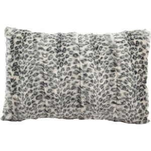 Ingrid Pillow from Joss and Main