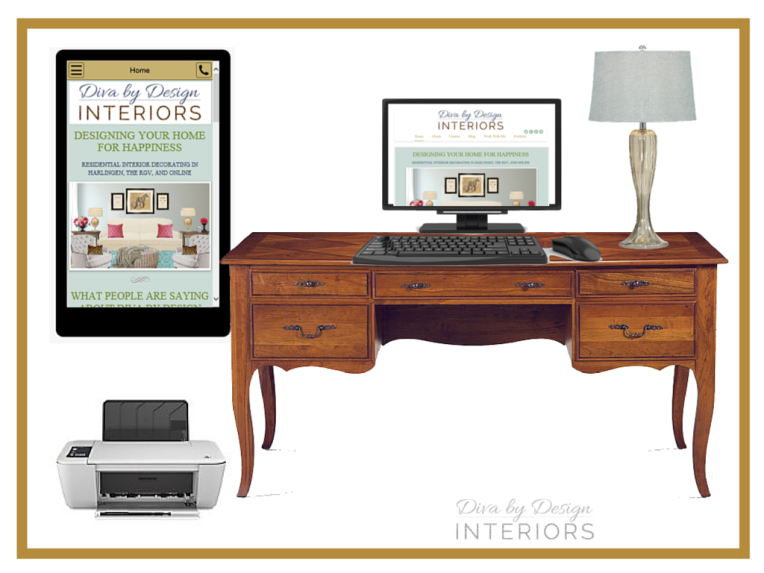computer_for_your_home_office_Diva_by_Design