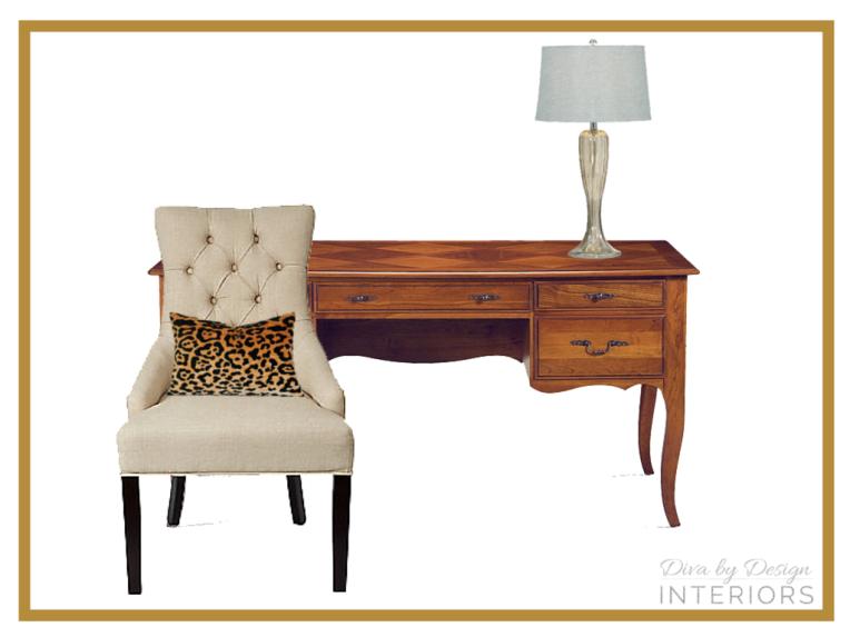 desk_chair_lamp_Diva_by_Design2