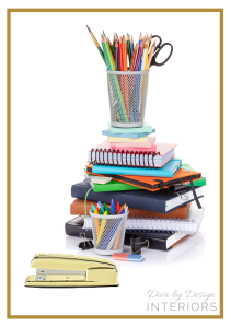 office_supplies_Diva_by_Design3