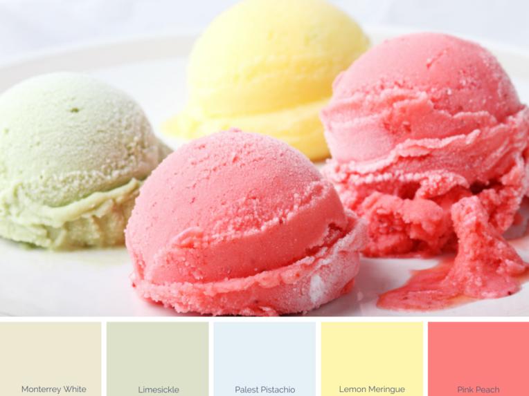 cottage_style_decorating_color_palette_sherbet