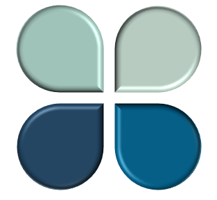 feng_shui_best_paint_colors_for_home_office_blue