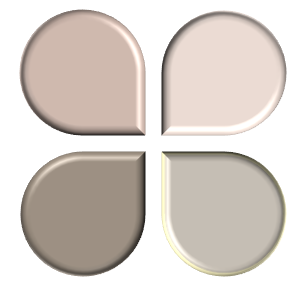 feng_shui_best_paint_colors_for_home_office_brown