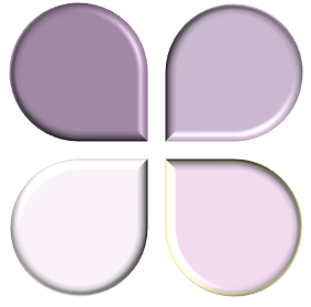 feng_shui_best_paint_colors_for_home_office_purple