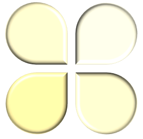 feng_shui_best_paint_colors_for_home_office_yellow